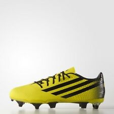 Adidas Crazy Quick Malice Sg Adults Yellow Boots