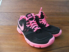Womens Nike Flex Experience RN 3 Trainers Running Shoes Size UK 3 EUR 35.5