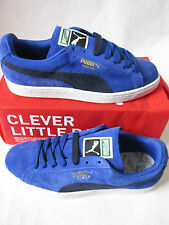 puma suede classic womens trainers 355462 04 sneakers shoes