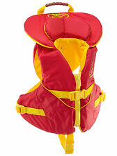 Stohlquist Nemo Infant Life Vest (up to 30 lbs)