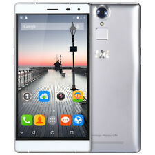 "THL T7 5.5"" 4G Phablet Android 5.1 MTK6753 Octa Core 3GB+16GB  Fingerprint ID"