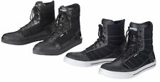 Cortech Mens Vice WP Riding Shoes All Sizes & Colors