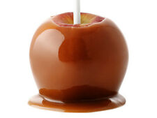 Carmel Apple Scented Fragrance Oil -U Pick Size Great for Soap/Candle making