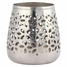 NEW j.elliot HOME Luxe Candle Holder in Gold, Silver