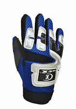 gloves Kids Children motorcycle quad Bike Bicycle off road  junior youth gloves