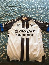 giant cycling jersey