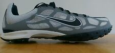 Nike Zoom Waffle Racer VII XC Cross Country | NEW IN BOX w./ Bag, 4 Spikes, Tool