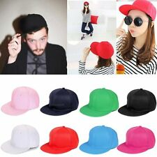 Baseball For Visor Colors Cap Cap New Sports Hat Golf 8 Cotton Tennis Sun Twill