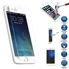 Real Screen Protector  Premium Tempered Glass Protective Film For iPhone