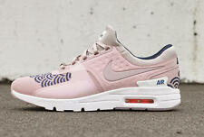 "Nike Air Max Zero LOTC QS ""Tokyo"" All Sizes UK LIMITED EDITION 847125-600"