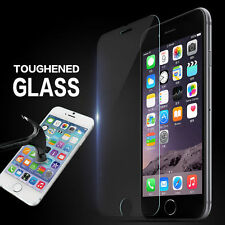 Premium Real Screen ProtectorTempered Glass Protective Film For iPhone Hot Sale