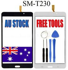 """Touch Screen Digitizer Glass Replacement For Samsung Galaxy Tab 4 7.0"""" T230"""