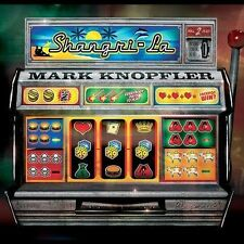 Shangri-La by Mark Knopfler (CD, Sep-2004, Warner Bros.)