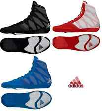Adidas Pretereo III 3 Men's and Women's Wrestling Shoes