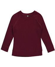 "Star Ride Little Girls' ""Fine French"" Top (Sizes 4 - 6X)"