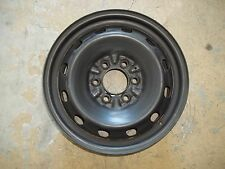 04-11 Ford F150 Truck Expedition Navigator Steel Wheel Rim 17