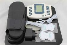 Hot Coming Electrical Stimulator Body Massager Pulse Acupuncture Therapy Slipper