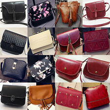 NT Women Handbag Shoulder Bags Tote Purse Messenger Hobo Satchel Bag Cross Body