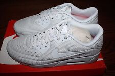 NIKE MEN'S AIR MAX 90 ULTRA BR RUNNING SHOES SNEAKERS 725222 012