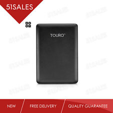 """NEW TUORO 1TB External 2.5"""" Hard Drive USB3.0 Portable HDD for Laptop"""