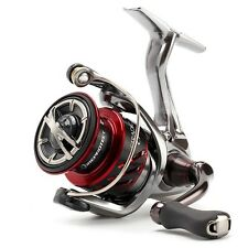 Shimano Stradic Ci4+ FB Spinning reel with front drag - Model 2016