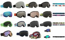 Electric Men's Snow Goggles Adult Ski Snowboard All Styles