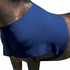 Requisite Stretch Vest Horse Riding Equestrian Accessories Robinsons New