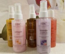 SBC - Simply Beautiful Collection, Bath, Shower Creme & Gels 100mL