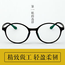 FASHION JAPAN BRAND VINTAGE MEN'S GLASSES FRAME MYOPIA WOMEN EYEGLASSES OPTICAL