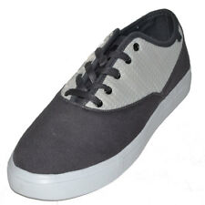 Android Homme Drift AH Mens Shoes