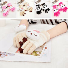 New Smart Phone Gloves for Winter Use Cell Phone Gloves Touch Screen Gloves