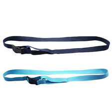 Baby Outdoor Safety Leash Wrist Link Anti lost Harness Strap Reins Walking Wings