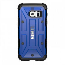 UAG URBAN ARMOR GEAR Cover Case Cover Pouch Protection Case Cobalt tinted
