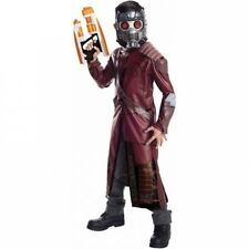Guardians of the Galaxy Starlord Child Halloween Costume. Shipping Included