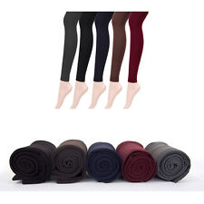 Tights Pantyhose Opaque Footless Color 150D Stocking Hosiery