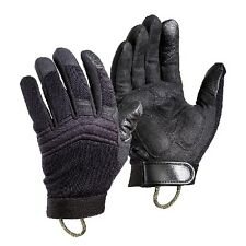 CamelBak Tactical Padded Impact CT Gloves Black