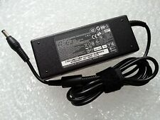19V 3.95A 75W Toshiba Satellite P755 P755D Power Supply Adapter Charger & Cable