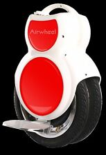 Airwheel Q6 170Wh Self Balancing Electric Unicycle | MaxStrata