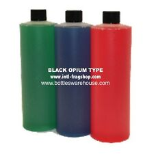YSL Black Opium Type, Premium Quality Fragrance Body Oils