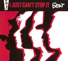 I Just Can't Stop It [Deluxe Edition] [Digipak] by The English Beat