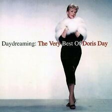 Daydreaming: The Very Best of Doris Day by Day Doris