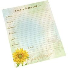 Lang Jumbo Weekly Planner, Virtue Grows. Best Price