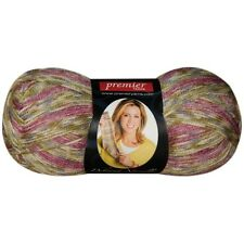 Deborah Norville Collection Serenity Sock Yarn. Brand New