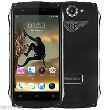 """X350 Android5.1  5.0"""" 3G Smartphone MTK6580 Quad Core 1.2GHz 512M RAM + 8G ROM"""