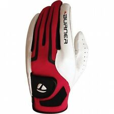 Taylor Made Burner Glove. Shipping is Free