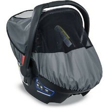 Britax B-COVERED Infant Car Seat All-Weather Cover