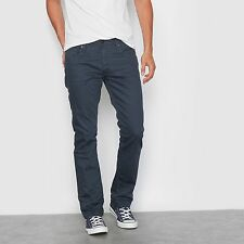 Jack & Jones Mens Regular 5-Pocket Jeans
