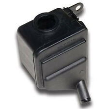 March Performance P340 Power Steering Remote Reservoir