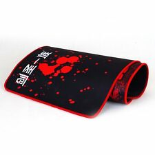 New 800*300MM Super Soft Game Mouse Pad Mat Anti-Slip Desktop Mouse Pad lot DP