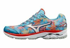 MIZUNO WAVE Rider 20  Fuji Women's Running Shoes 100% Authentic New J1GD170802 A